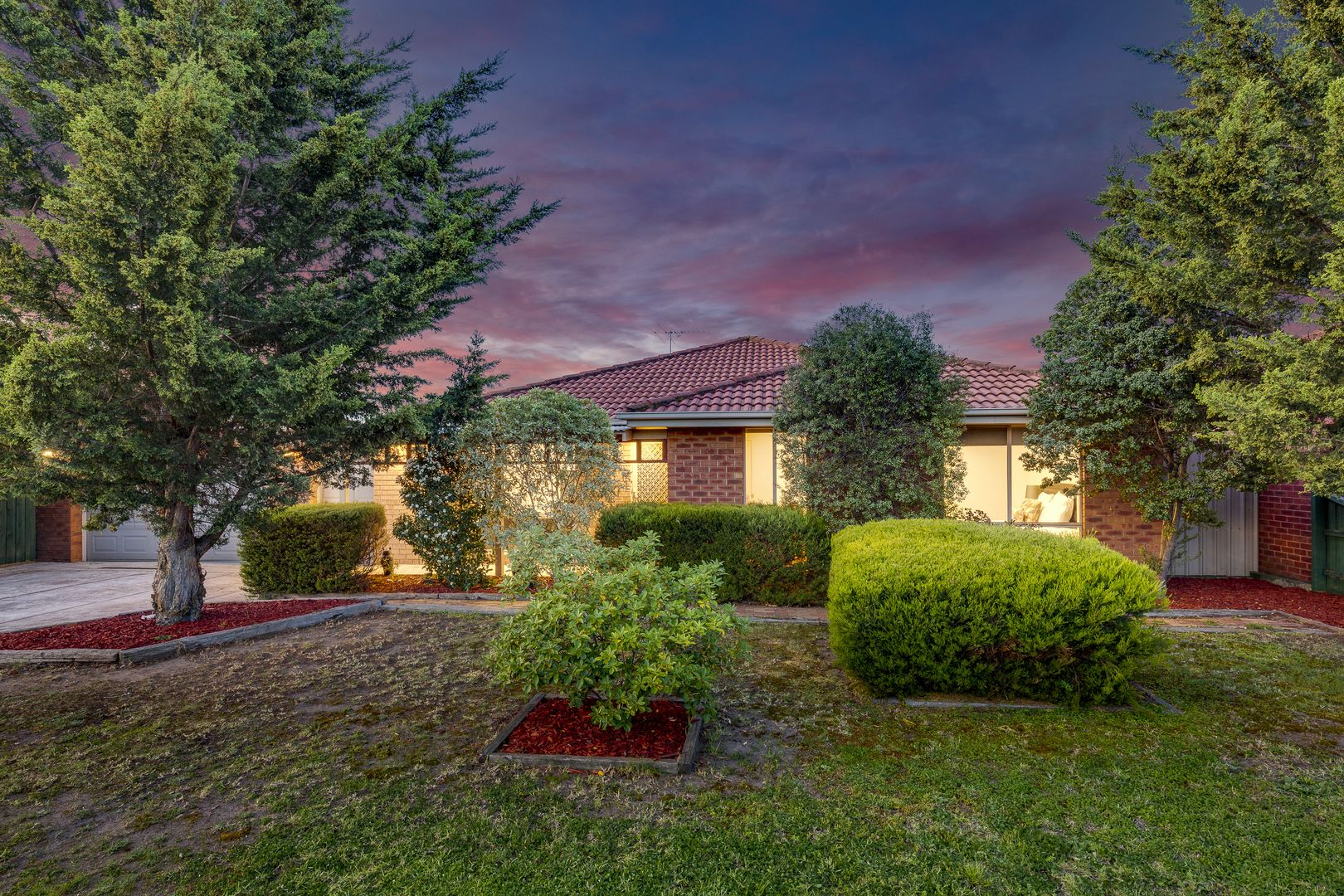 2 Kontek Way, Sydenham VIC 3037, Image 1