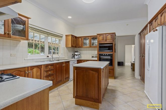 Picture of 2 Fernbank Road, VICTOR HARBOR SA 5211