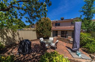 Picture of 7/118 Barr Smith Avenue, Bonython ACT 2905