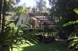 Picture of 11845 Kennedy Highway, Evelyn QLD 4888