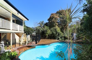 Picture of 53 O'Connor Street, Oxley QLD 4075