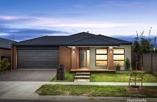 Picture of 37 Rosina Drive, Officer VIC 3809