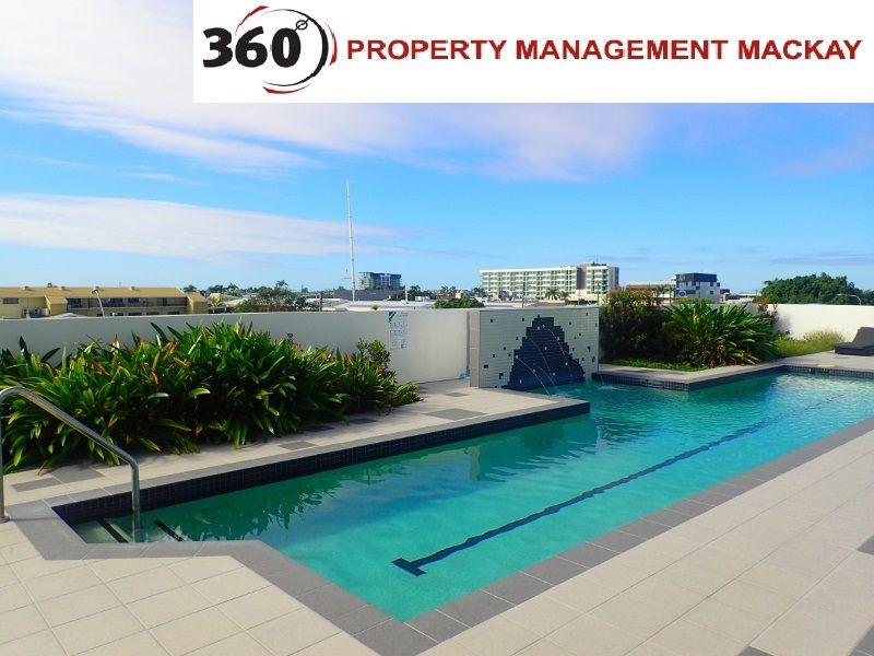 104/55-63 River Street , MacKay QLD 4740, Image 0