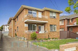 5/68 Ferguson Avenue, Punchbowl NSW 2196