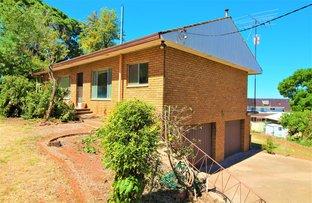 29 Gibbs Street, Griffith NSW 2680