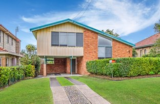 Picture of 11 Hillcrest Parade, Highfields NSW 2289