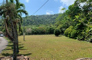 Picture of Lot 1 (45-47) James Cook Drive, Kewarra Beach QLD 4879