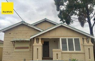 Picture of 582 Cabramatta Road, Cabramatta NSW 2166