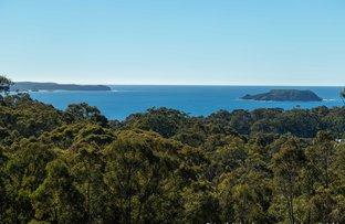 Picture of Lot 1/8 The Ridge Road, Malua Bay NSW 2536