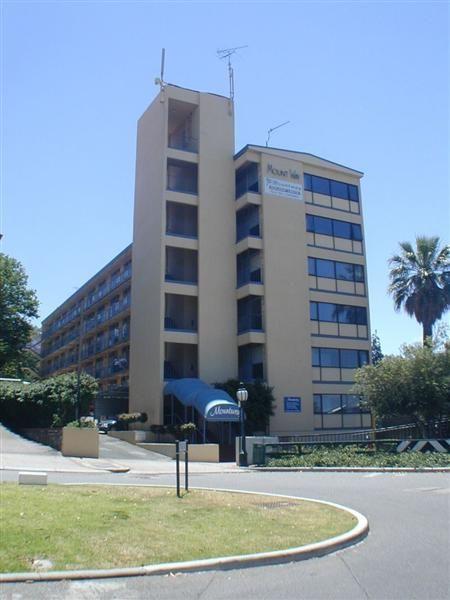 36 Mount Street, West Perth WA 6005, Image 0
