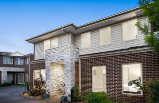 Picture of 2/58 Bowmore Road, Noble Park VIC 3174