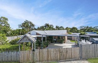Picture of 16 Shanahan Street, Redland Bay QLD 4165