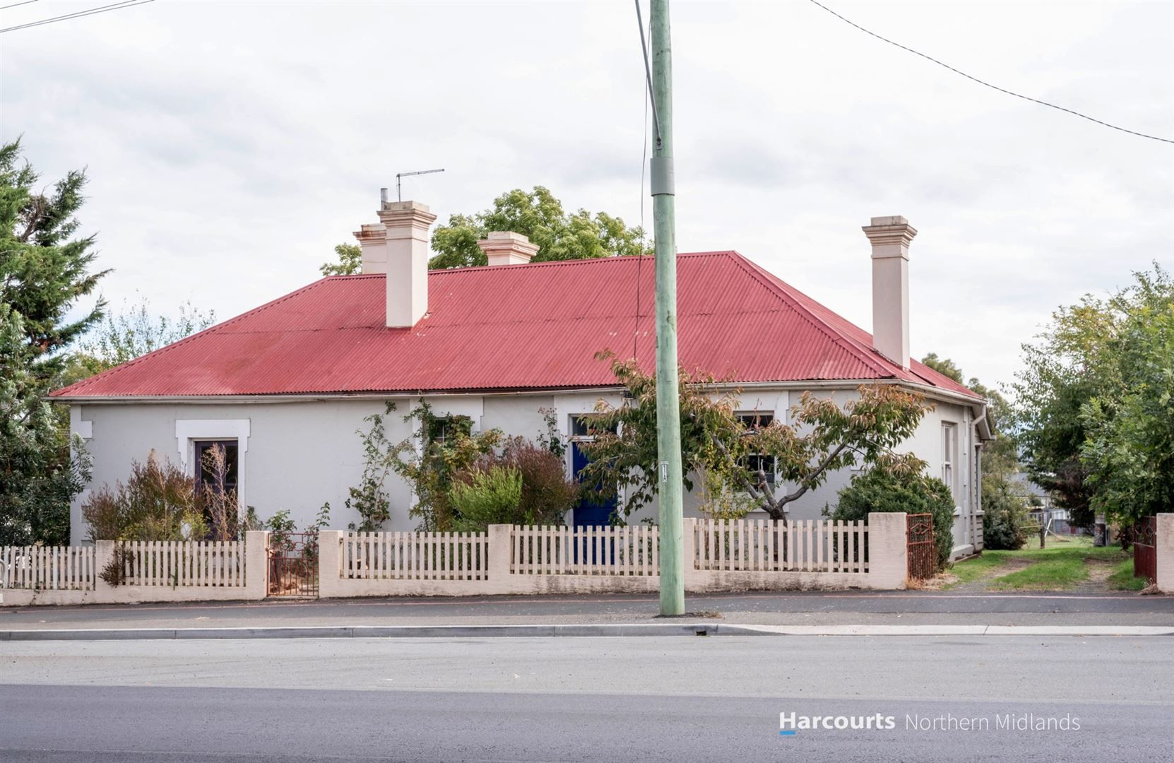 130 High Street, Campbell Town TAS 7210, Image 0