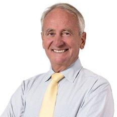 Chris Shellabear, Sales representative