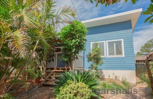 Picture of 34 Elsdon Street, Redhead NSW 2290