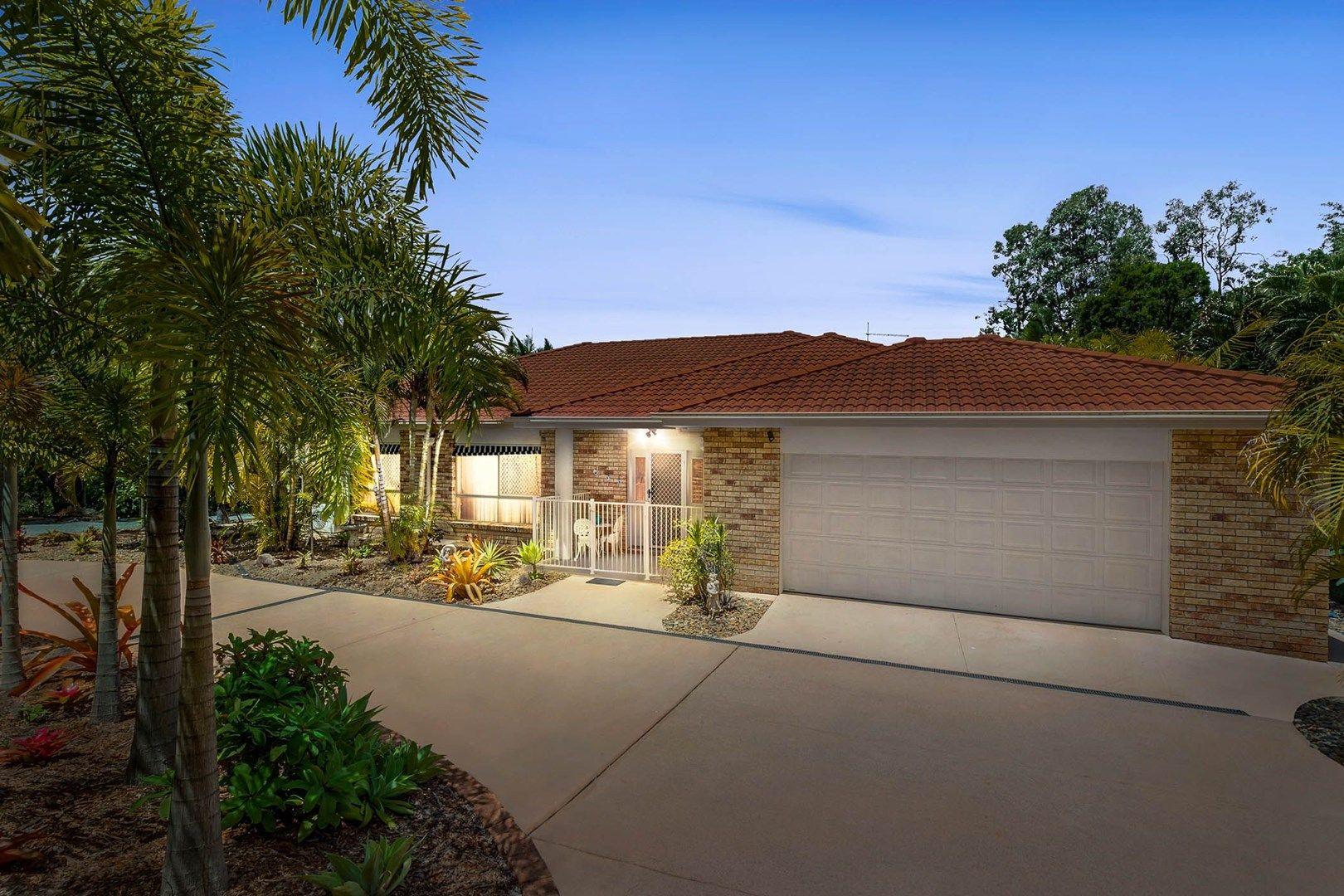 614 Oakey Flat Road, Burpengary QLD 4505, Image 1