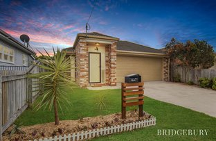 Picture of 81 Maine Terrace, Deception Bay QLD 4508