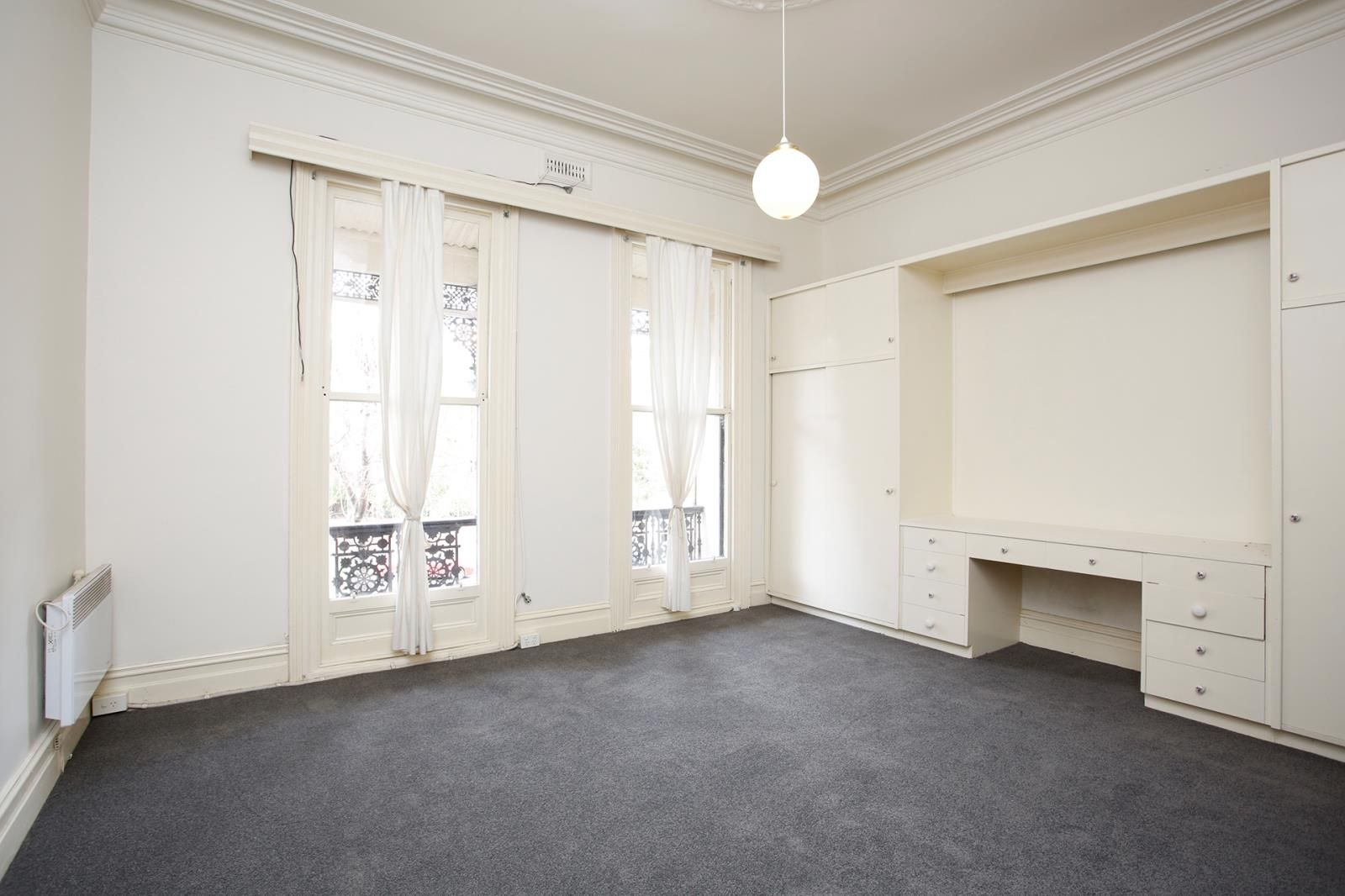 66 Story Street, Parkville VIC 3052, Image 2