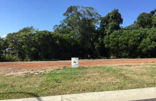 Picture of 15 Eagleview Place, Smithfield QLD 4878