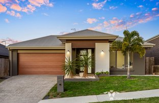 Picture of 16 Basil St, Springfield Lakes QLD 4300