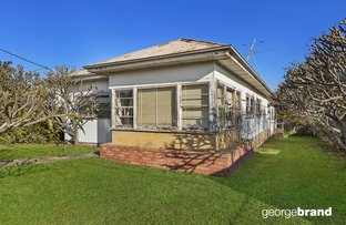 Picture of 31 Battley Avenue, The Entrance NSW 2261