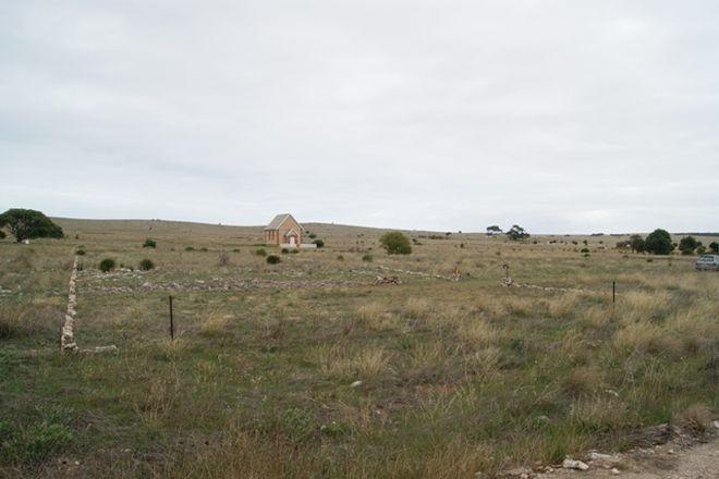 Picture of Lot 70 Main Street, SHERINGA SA 5607