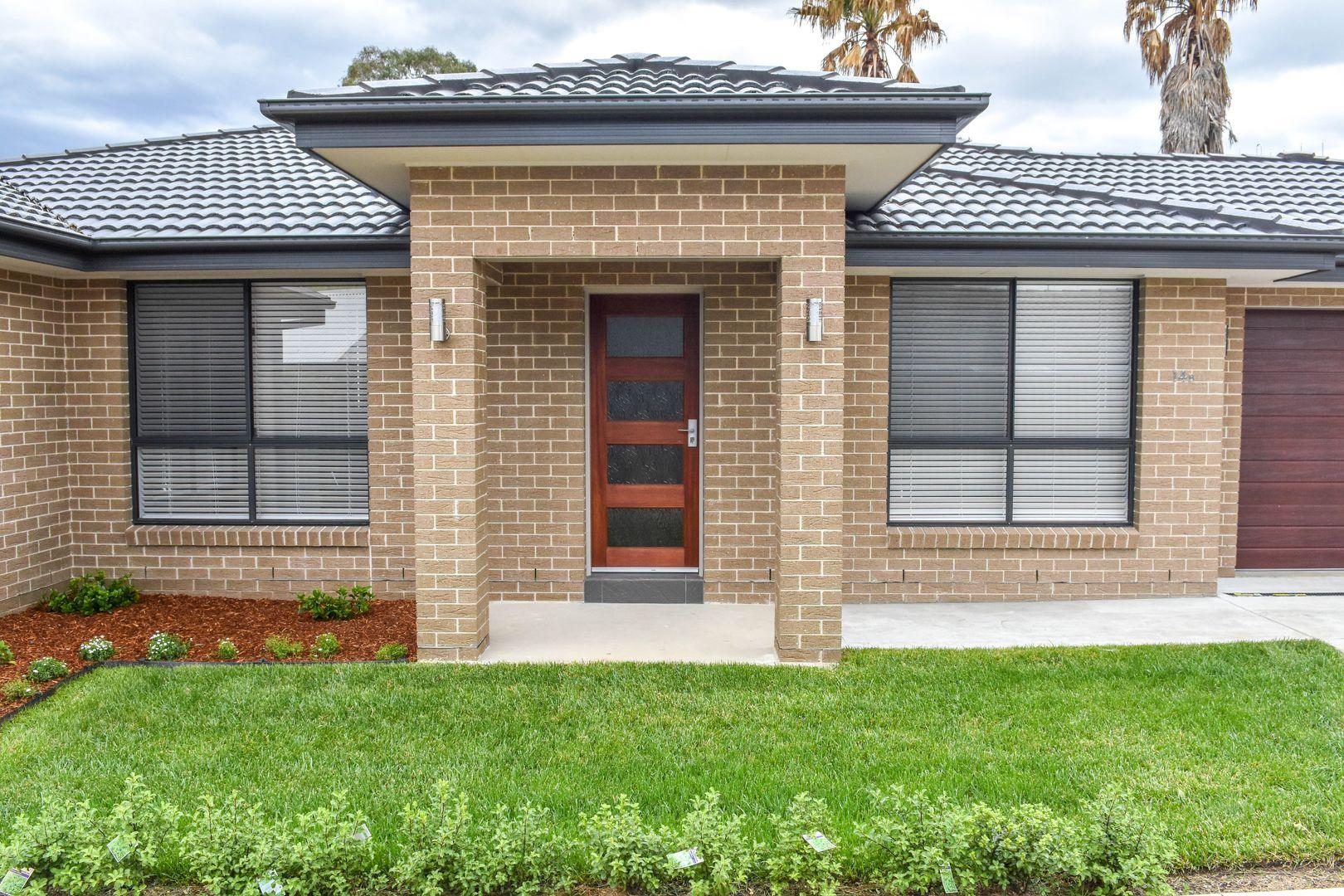 14B Frome Street, Raglan NSW 2795, Image 2