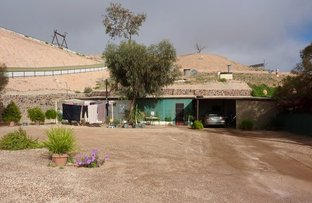 Picture of Lot 1 Crowders Gully Road, Coober Pedy SA 5723