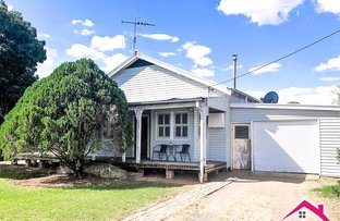 Picture of 8 Chester St, Warren NSW 2824