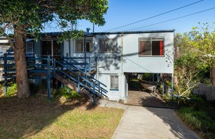 Picture of 418 George Bass Drive, Malua Bay NSW 2536