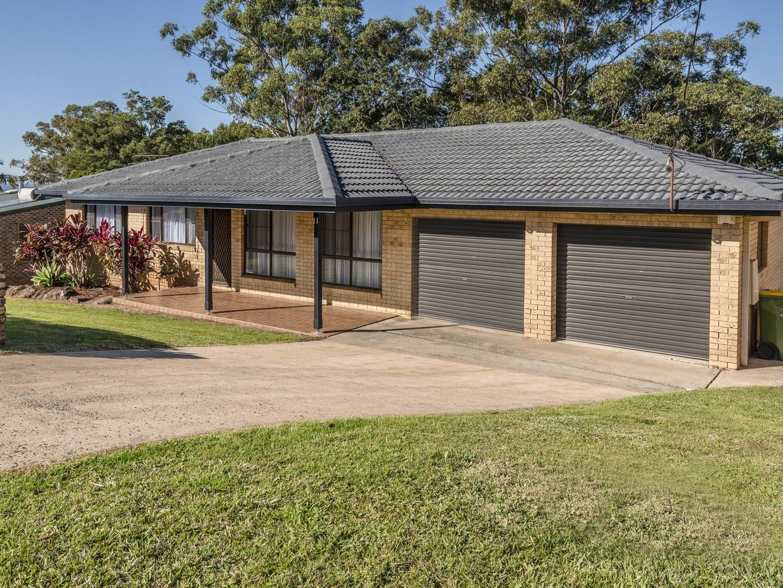 11 Deegan Drive, Goonellabah NSW 2480, Image 0