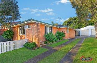 Picture of 1/858 Ocean Drive, Bonny Hills NSW 2445