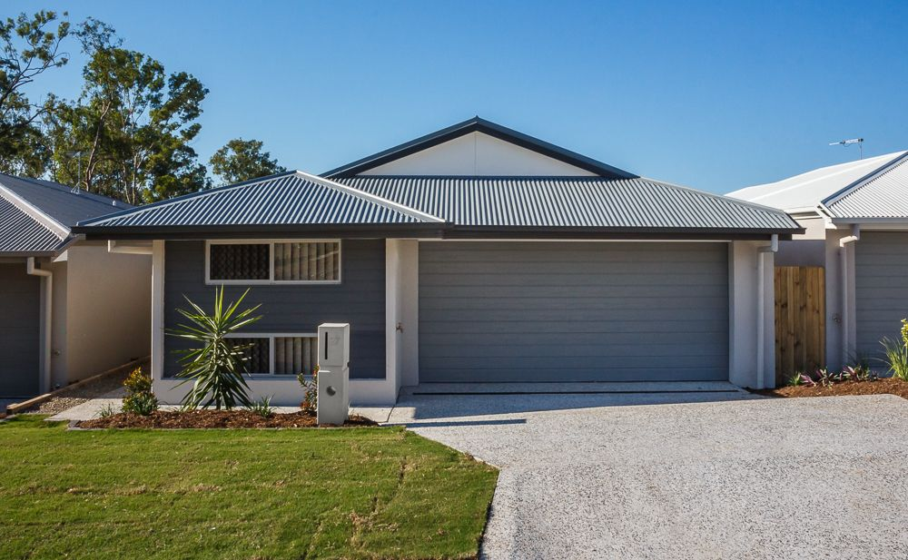 27 Haven Drive, Holmview QLD 4207, Image 0