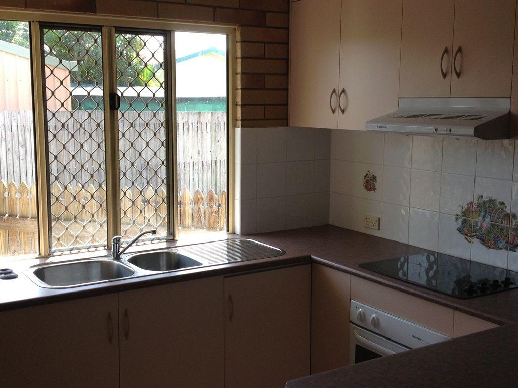 1/5 Oasis Drive, North Mackay QLD 4740, Image 2