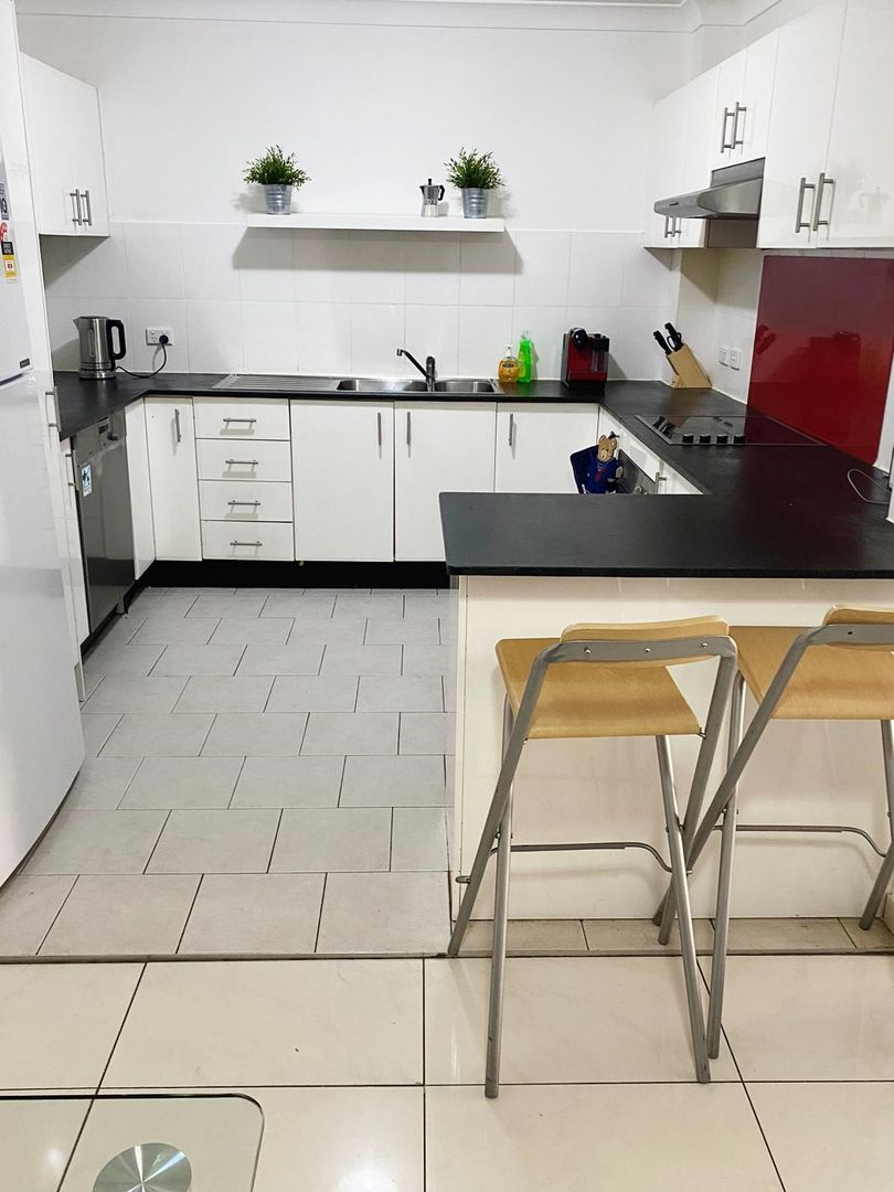 16/8-16 Aboukir Street, Rockdale NSW 2216, Image 2