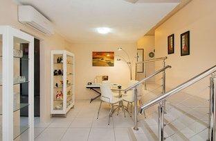 Picture of 7/18 Brett Street, Tweed Heads NSW 2485
