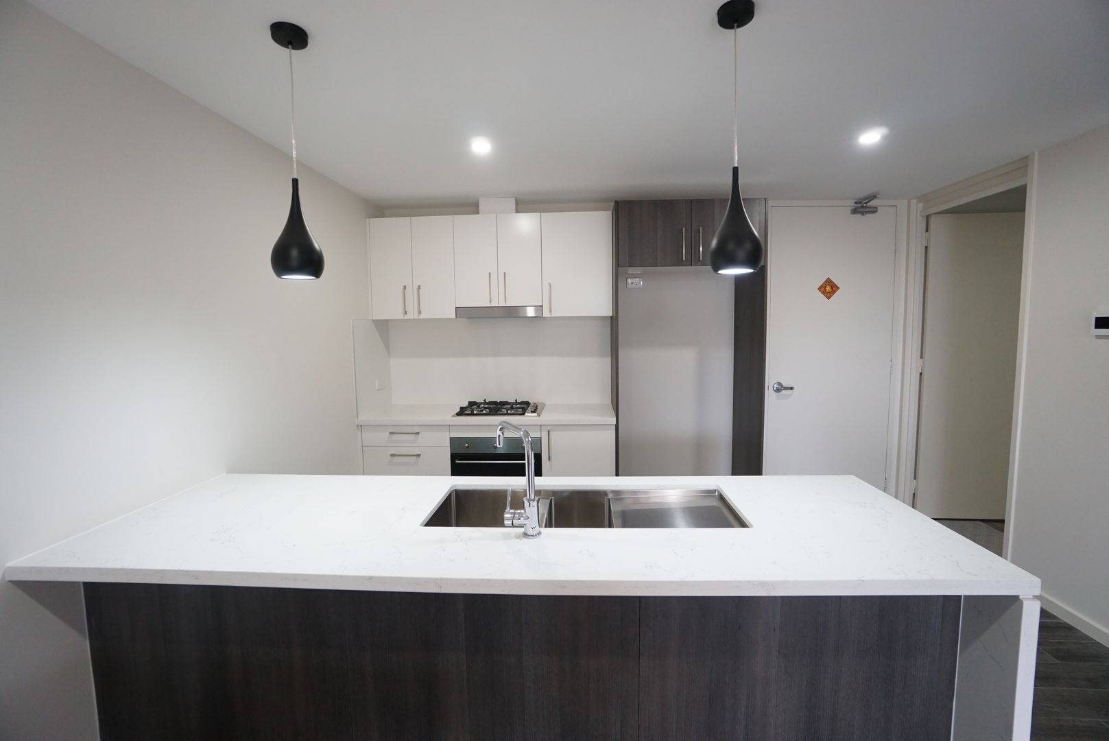 203/20-24 Epping Road, Epping NSW 2121, Image 0