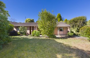 18 Annesley Avenue, Bowral NSW 2576
