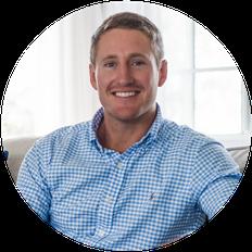 Mark Costello, Sales representative