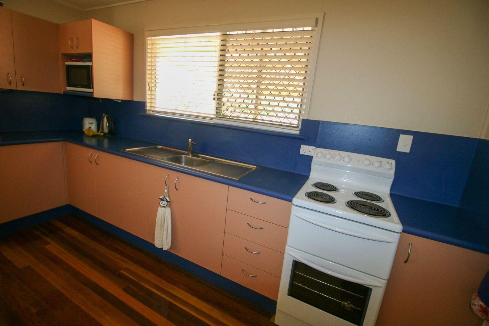 23 Evans Street, Mount Isa QLD 4825, Image 1