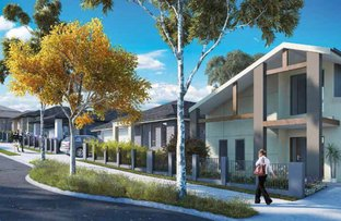 Picture of Lot 4504, Campbelltown NSW 2560