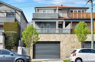 Picture of 85 Carter Street, Cammeray NSW 2062