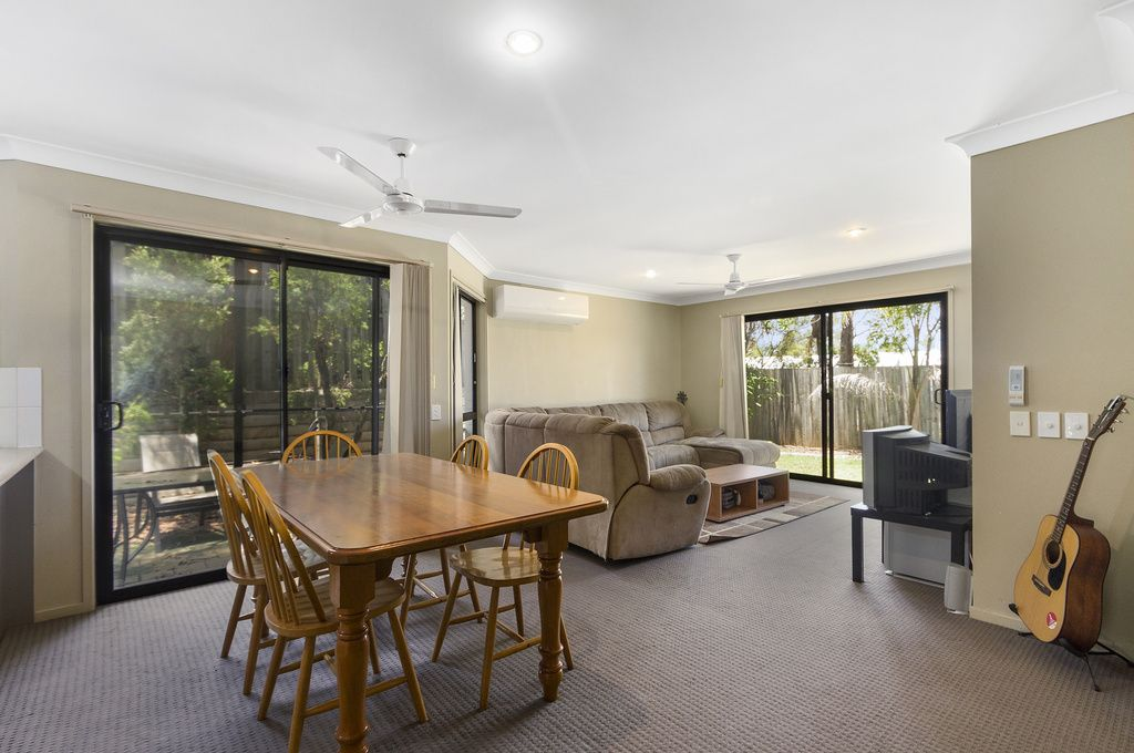 38/590 Pine Ridge Road, Coombabah QLD 4216, Image 1