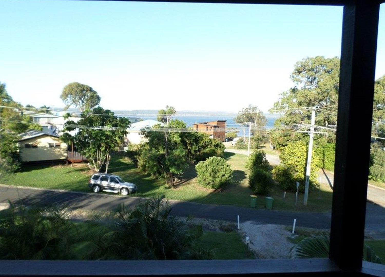 15 Mawarra Street, Macleay Island QLD 4184, Image 2