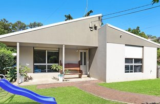 Picture of 161 Pring Street, Tarragindi QLD 4121