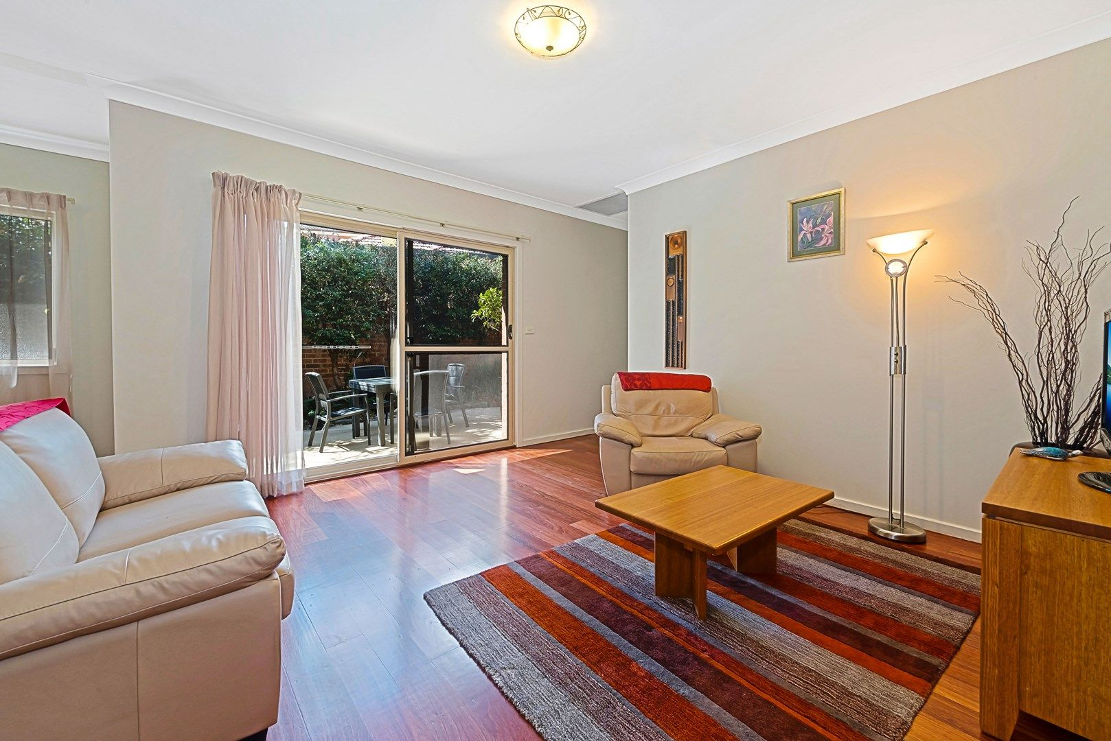 1/24 Irvine Crescent, Ryde NSW 2112, Image 2