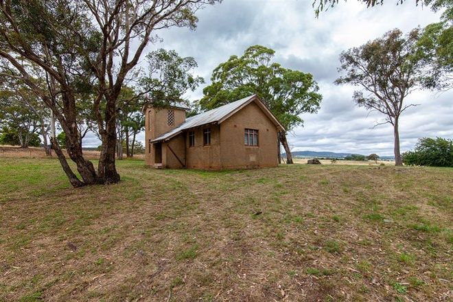 Picture of 1042 Middle Arm, GOULBURN NSW 2580