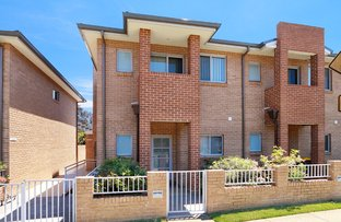 Picture of 4/368 Victoria Road, Rydalmere NSW 2116