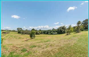 Picture of Lot 51 Emerson Road, Peeramon QLD 4885