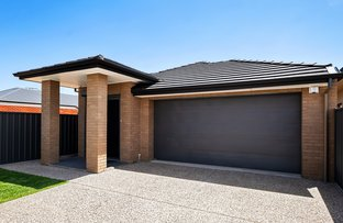 Picture of 36 John Street, Flinders Park SA 5025